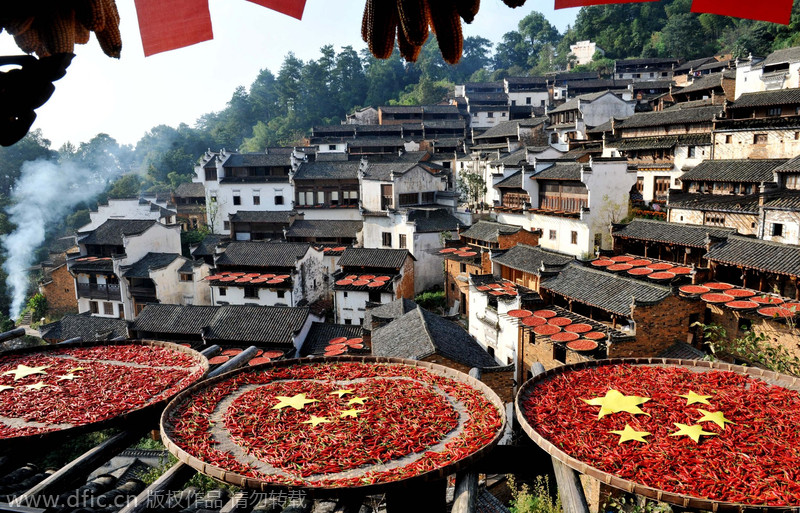 china-national-day-chilli-wuyuan