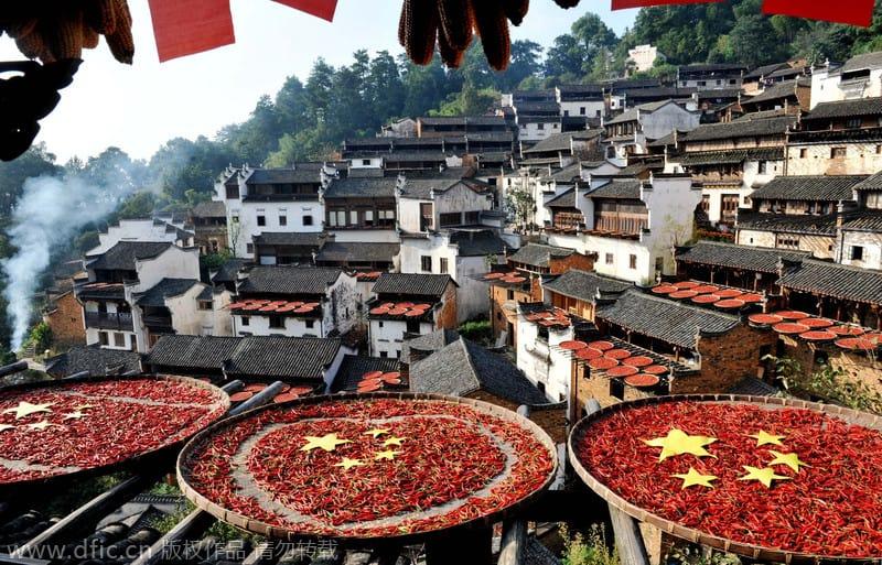 china-national-day-chilli-wuyuan