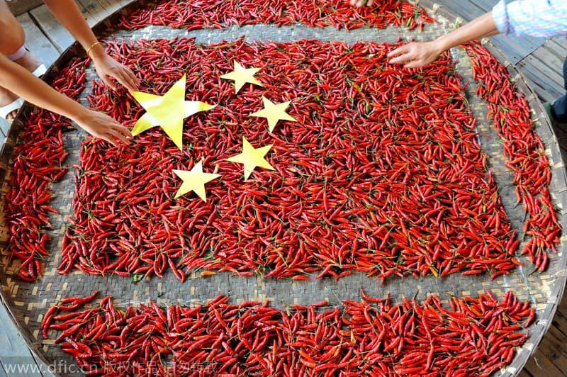 shaiqiu-chilli-national-day